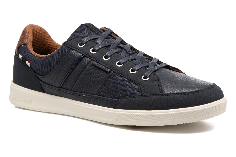 JFWRAYNE PU MIX - Sneaker für Herren / blau