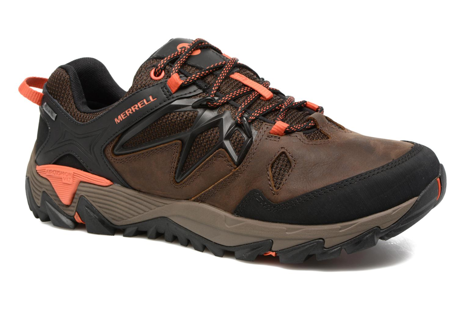 All Out Blaze 2 Gtx by MerrellRebajas - 20%