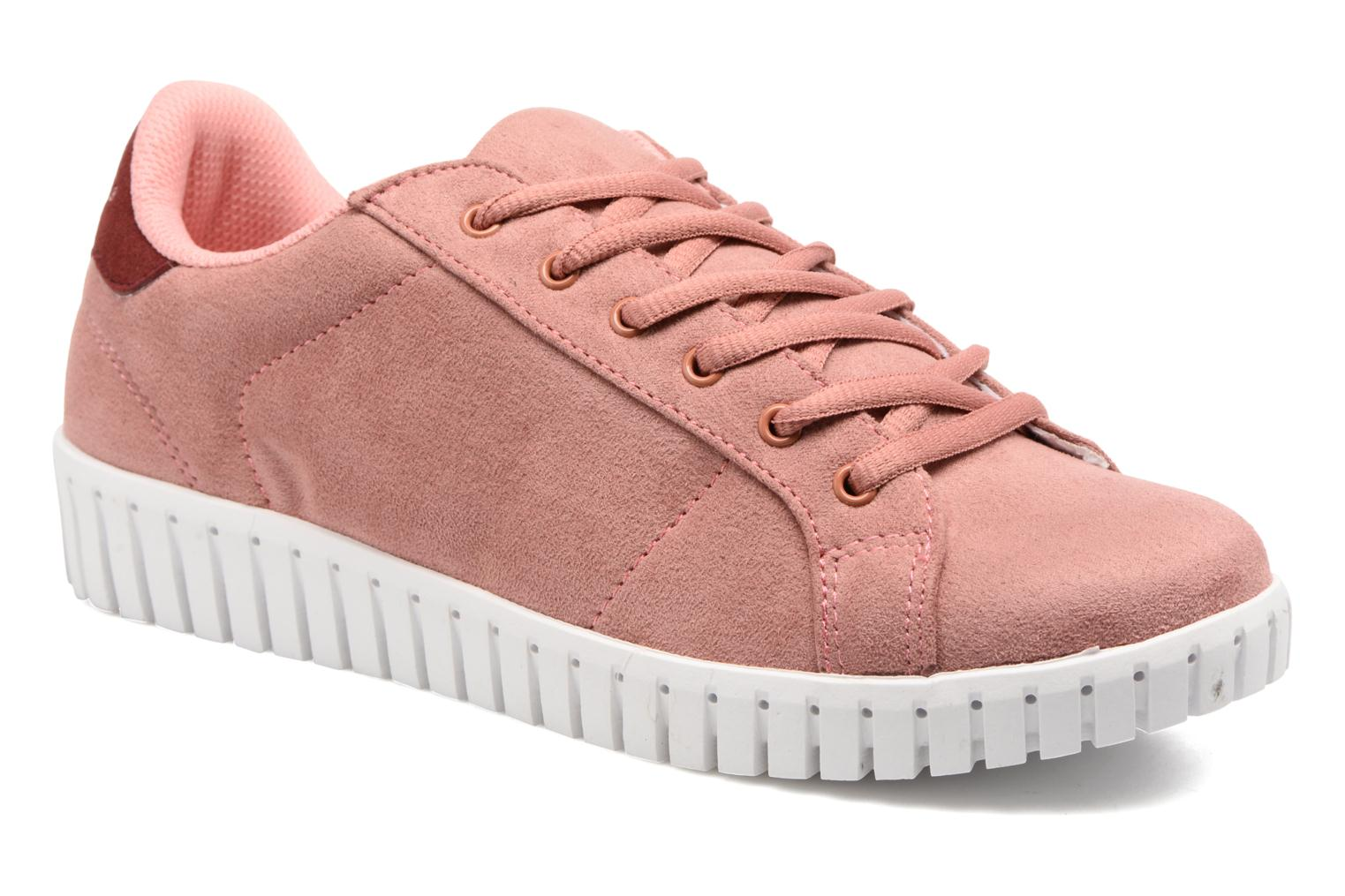 Sally Sneaker by Vero ModaRebajas - 20%