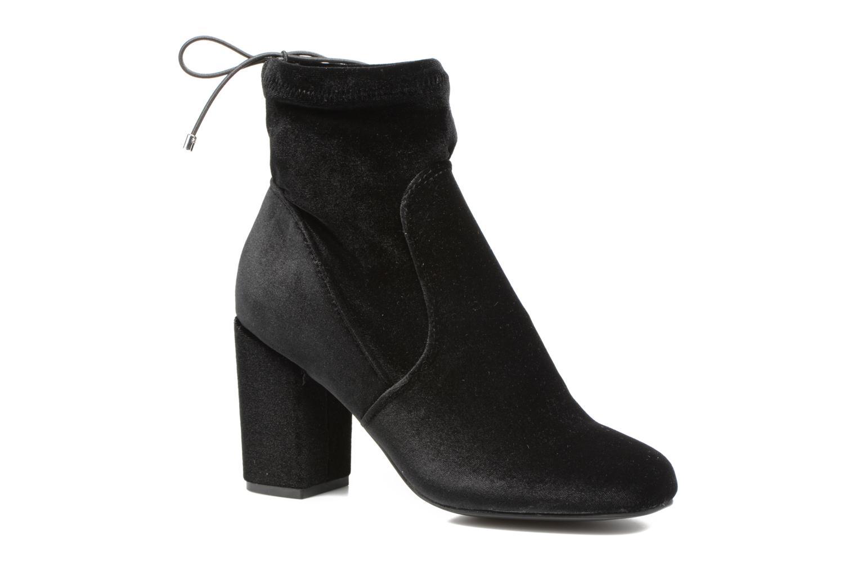 Lela boot by Vero ModaRebajas - 40%