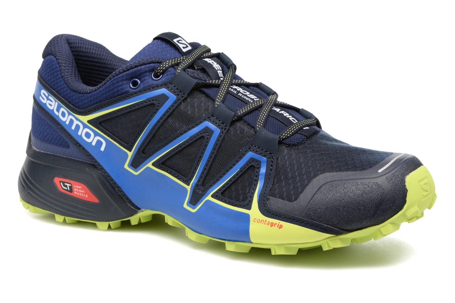 41 Salomon Offerte Shoes costo Running a basso Outlet Size awqIP1x1S