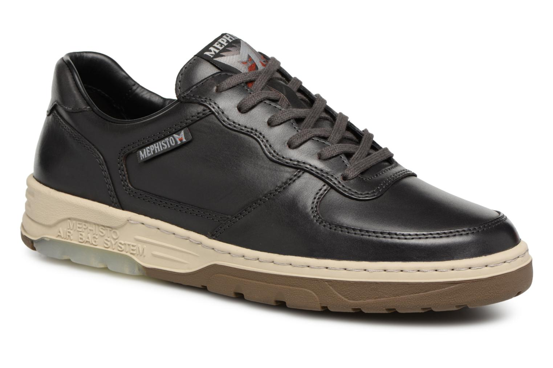 Sneakers Mephisto Grijs