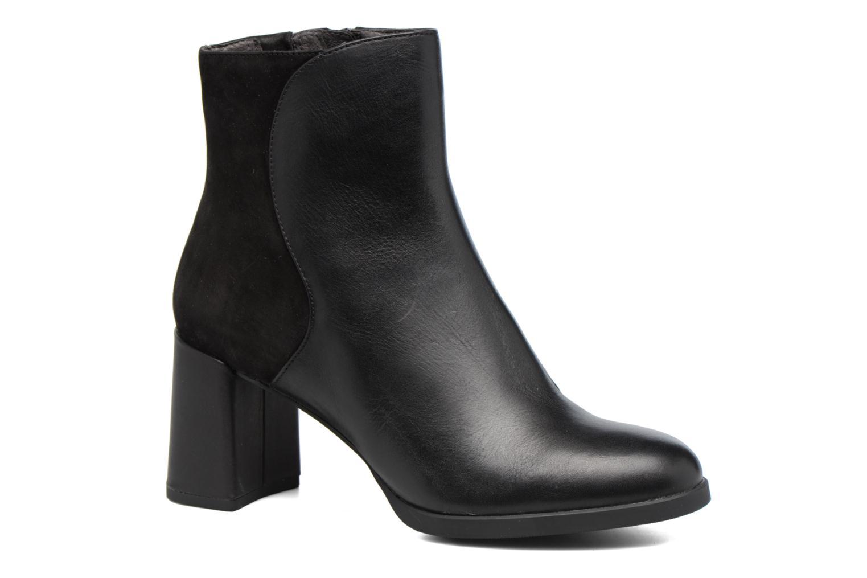 Boots en enkellaarsjes TWS K400202 by Camper