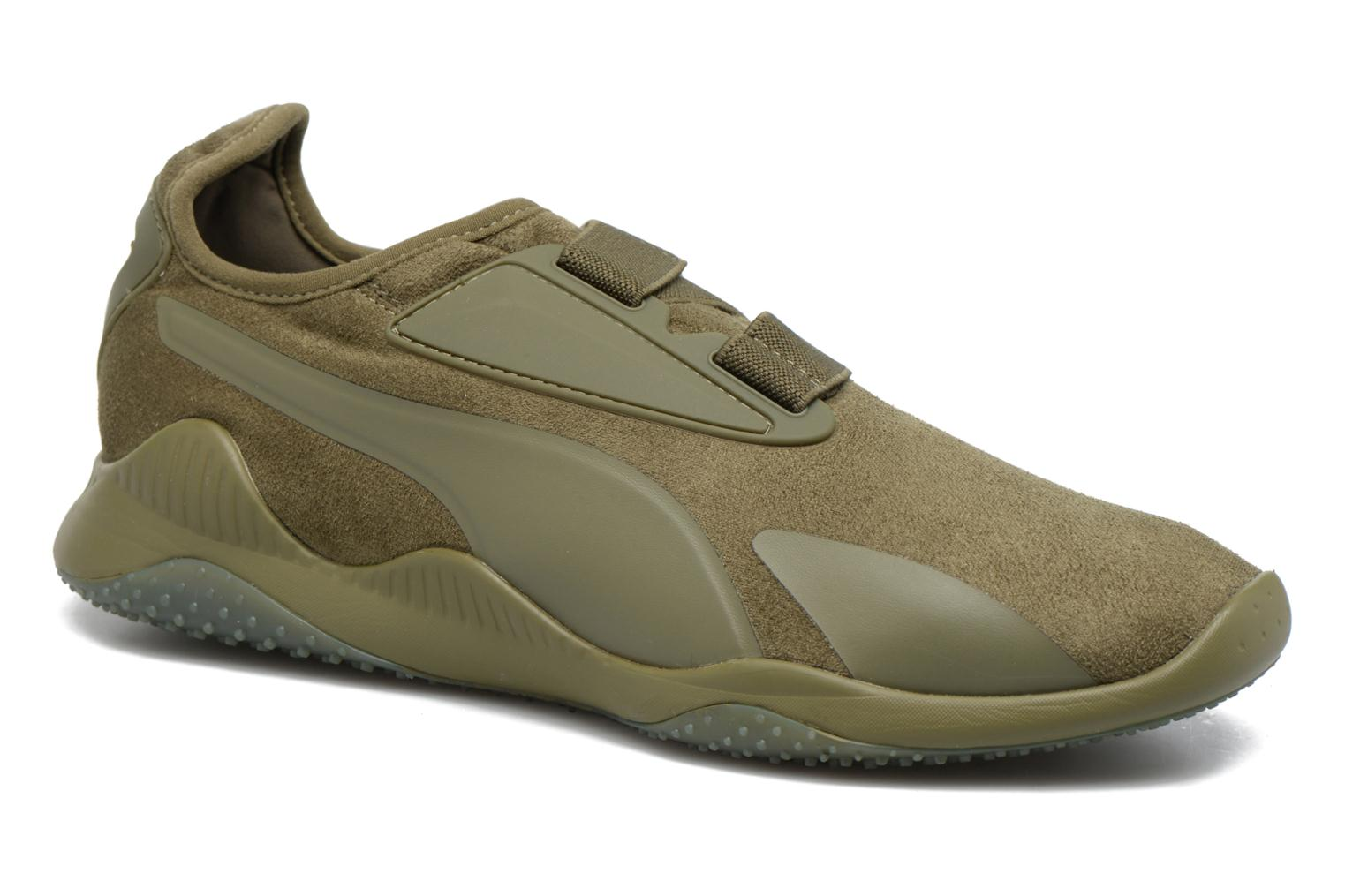 Sneakers Mostro Hypernature by Puma