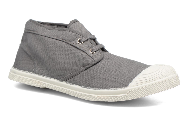 Sneakers Bensimon Grijs