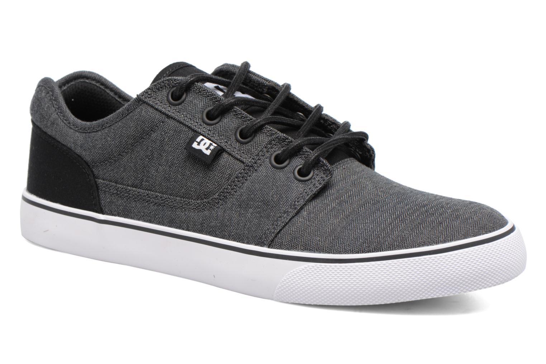Sneakers DC Shoes Grijs