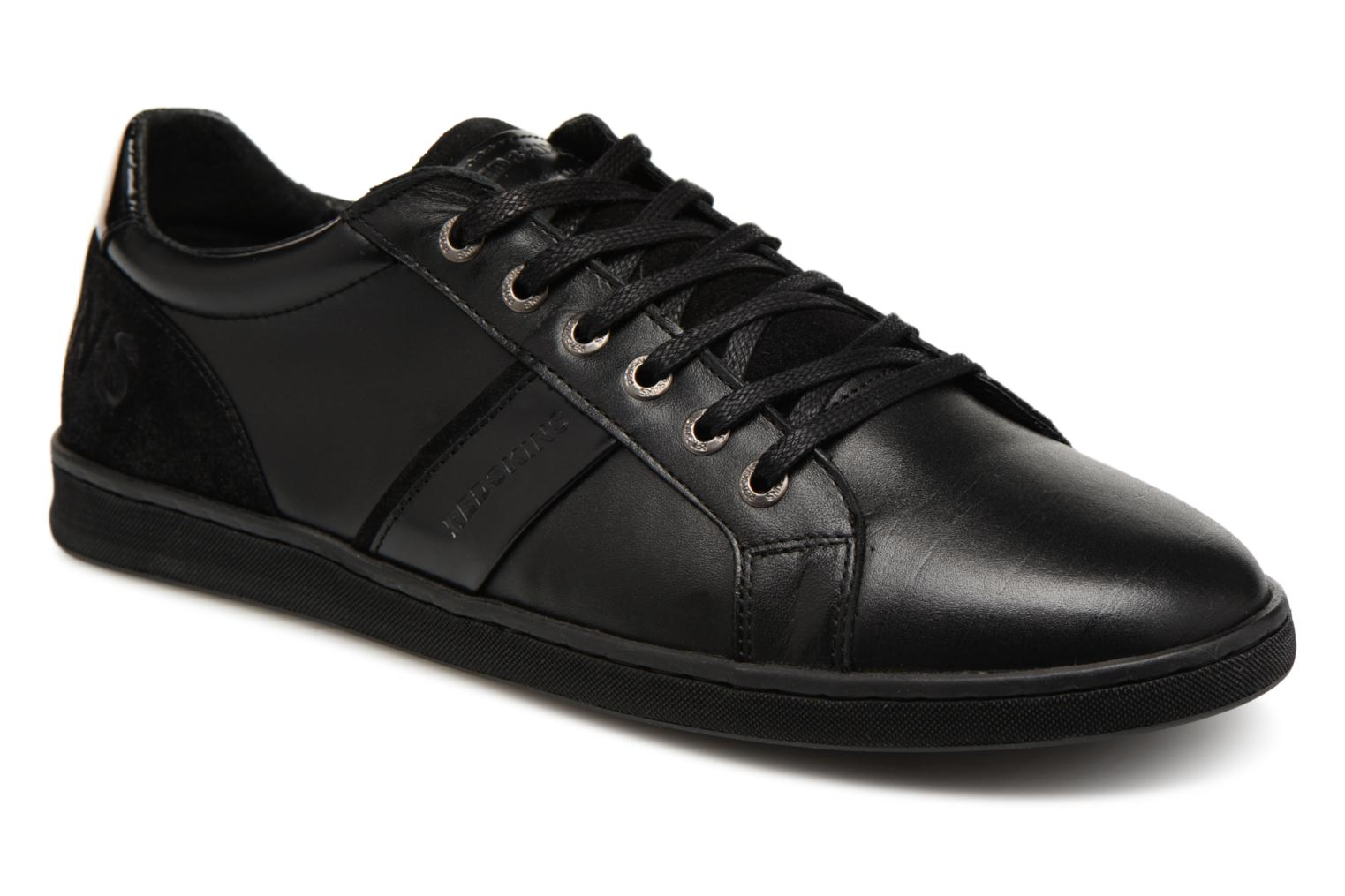 Sneakers Ottens by Redskins