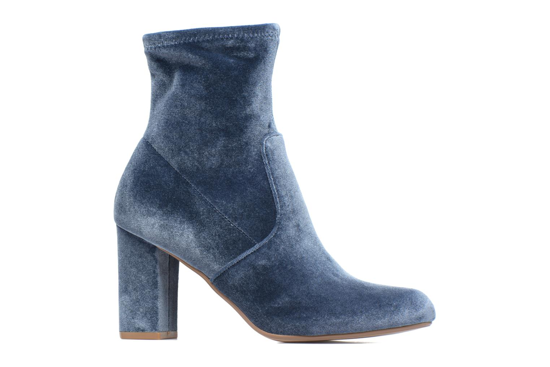 Mujer-Steve-Madden-Avenue-Botines-Azul