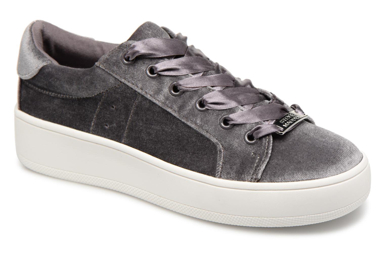 Sneakers Steve Madden Grijs