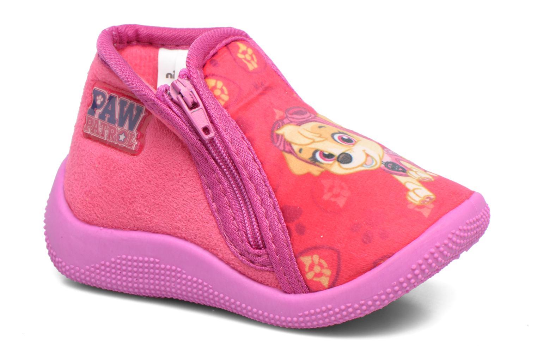 Visualizza offerta: Pat Patrouille - Sita - Hausschuhe für Kinder / rosa