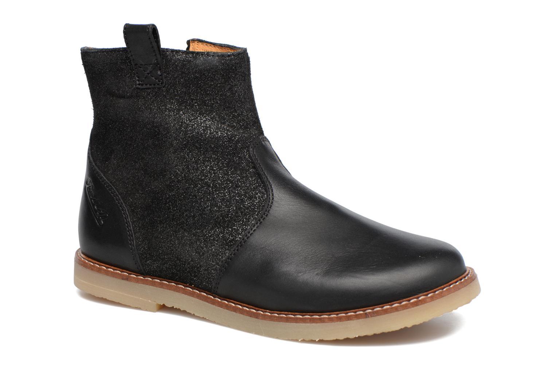 Patex Boots by Pom d ApiRebajas - 20%