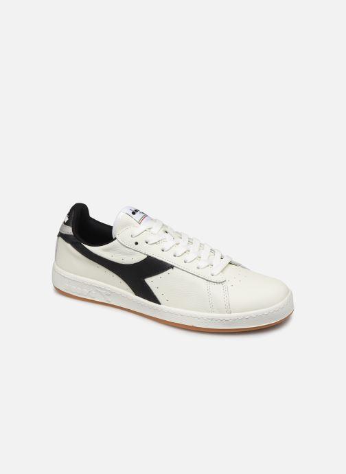 Sneaker Diadora GAME L LOW