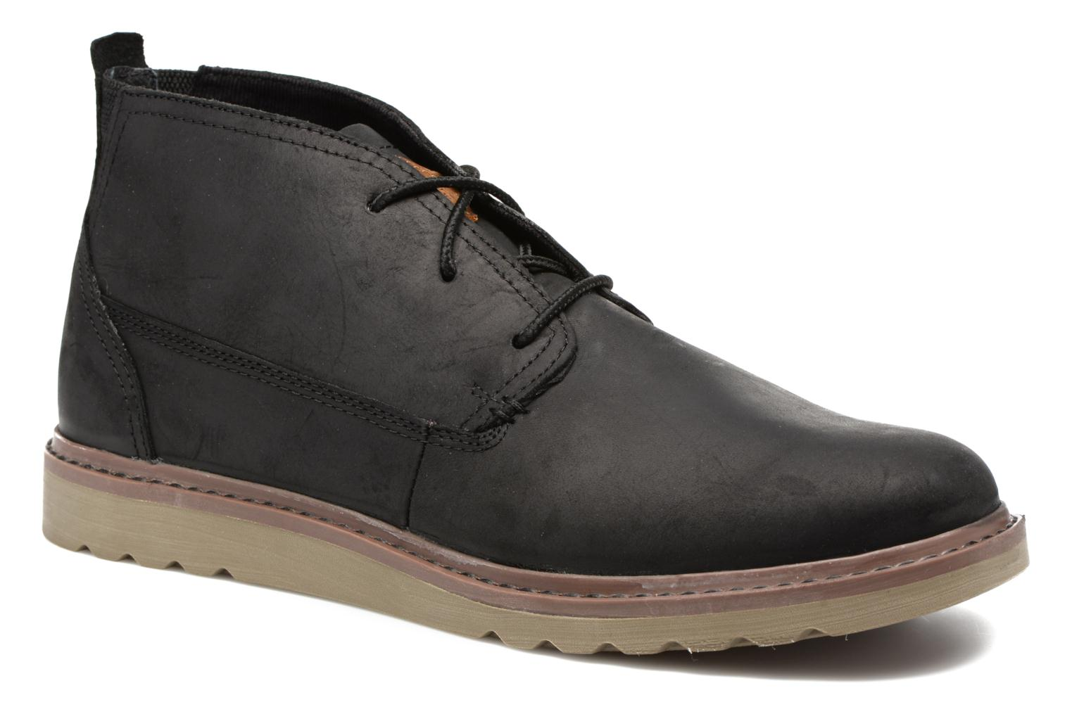 Reef Voyage Boot by ReefRebajas - 20%