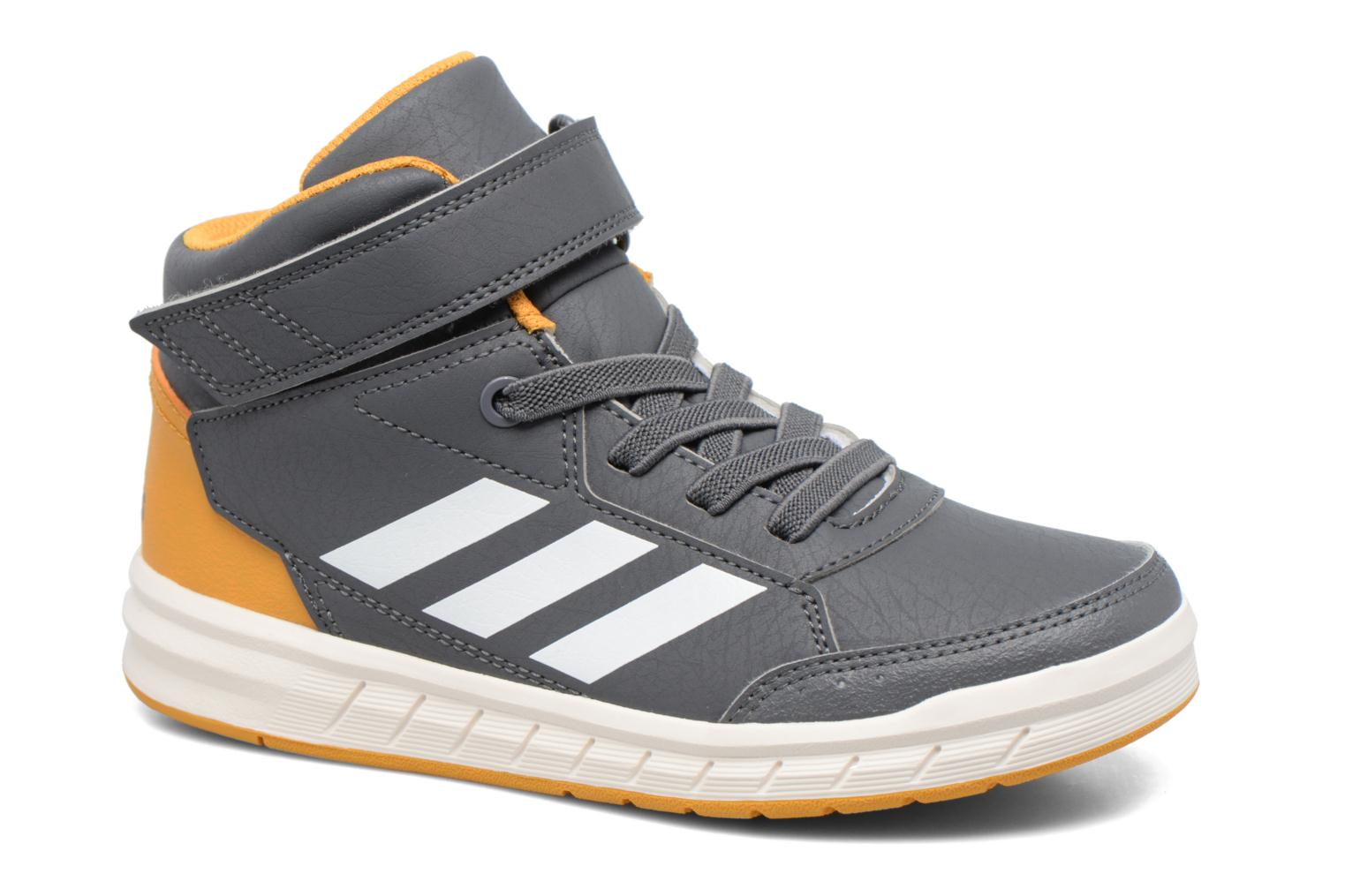 Altasport Mid El K by Adidas Performance