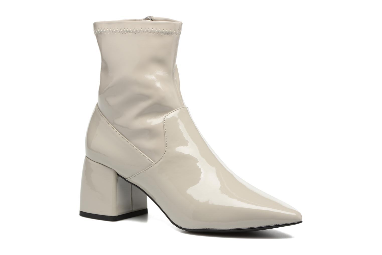 Boots en enkellaarsjes SENSO Grijs