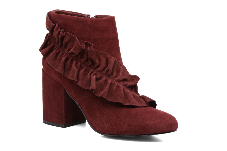 Boots en enkellaarsjes SENSO Bordeaux