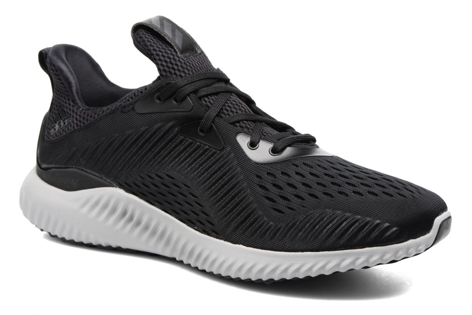 Alphabounce Em M by Adidas Performance