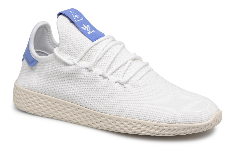 Pharrell Williams Tennis Hu par Adidas Originals
