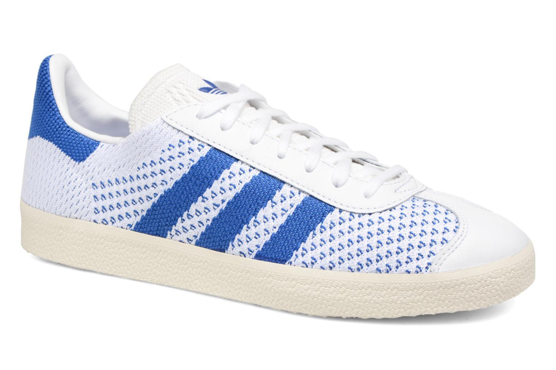 Sneakers Adidas Originals Wit
