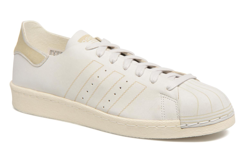 Superstar 80S Decon par Adidas Originals