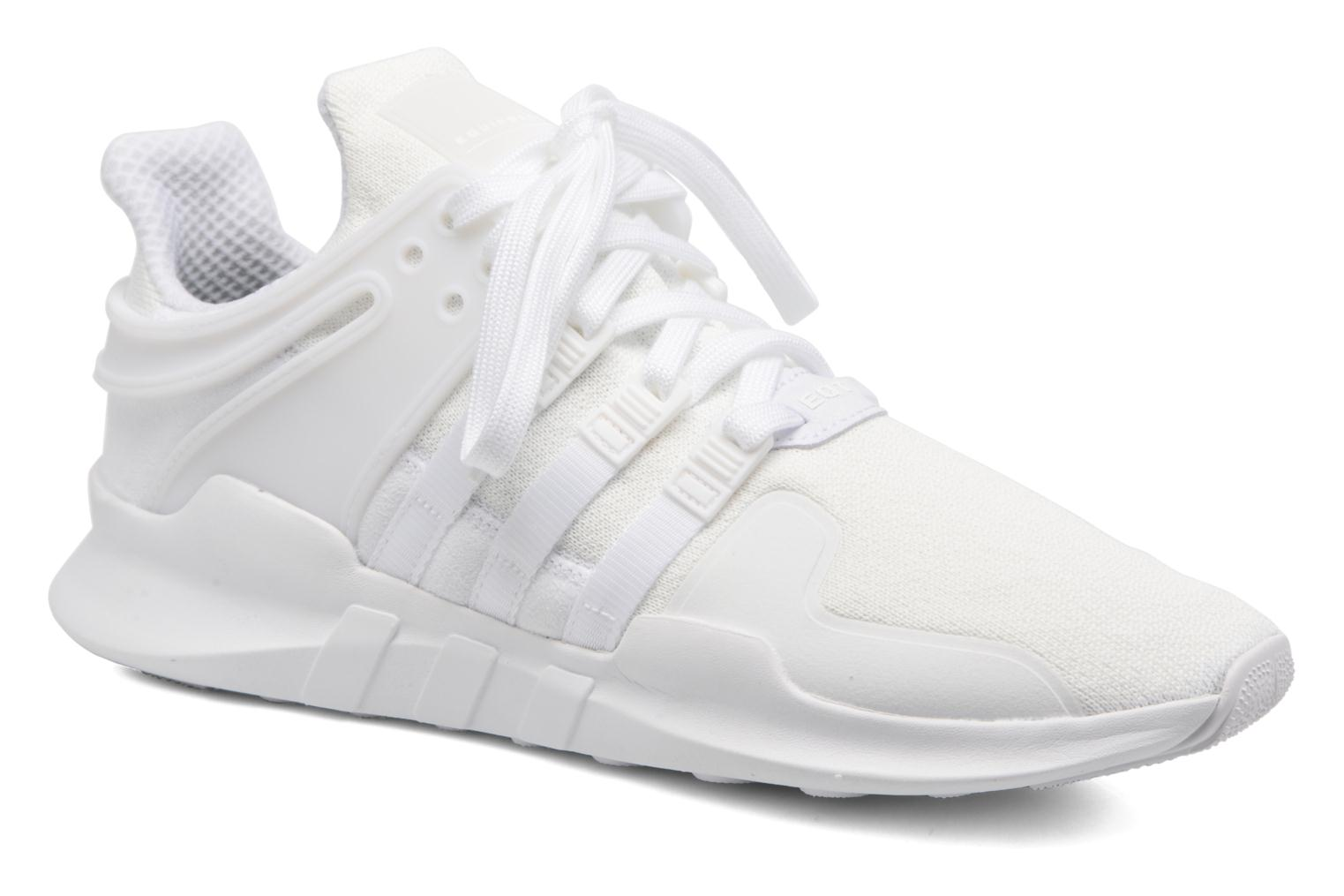 Eqt Support Adv2 par Adidas Originals