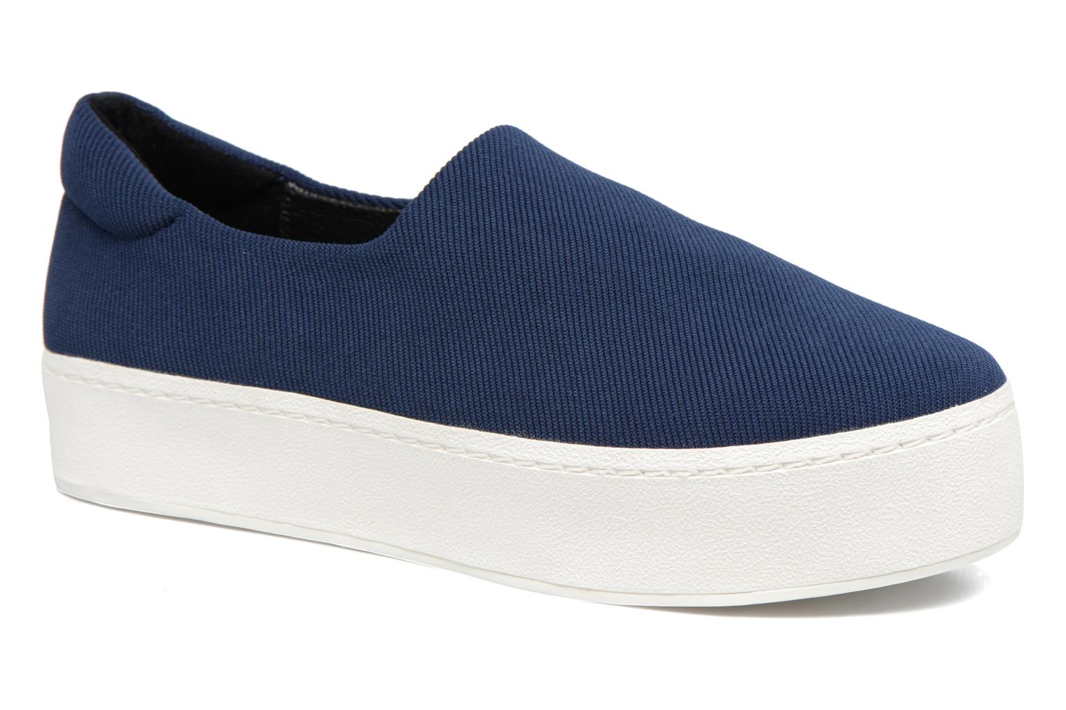 Cici Classic Slip On by Opening CeremonyRebajas - 10%