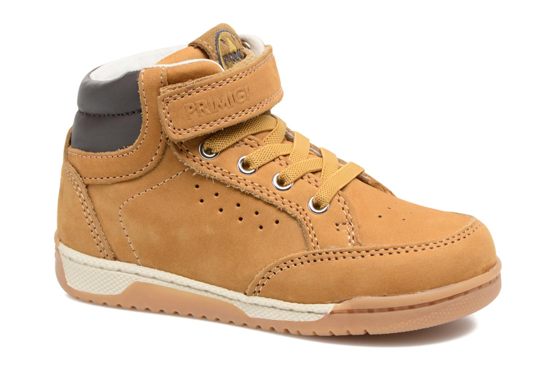 Sneakers Primigi Beige