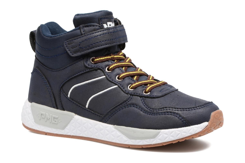 Sneakers Primigi Blauw