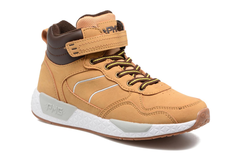 Sneakers Primigi Bruin