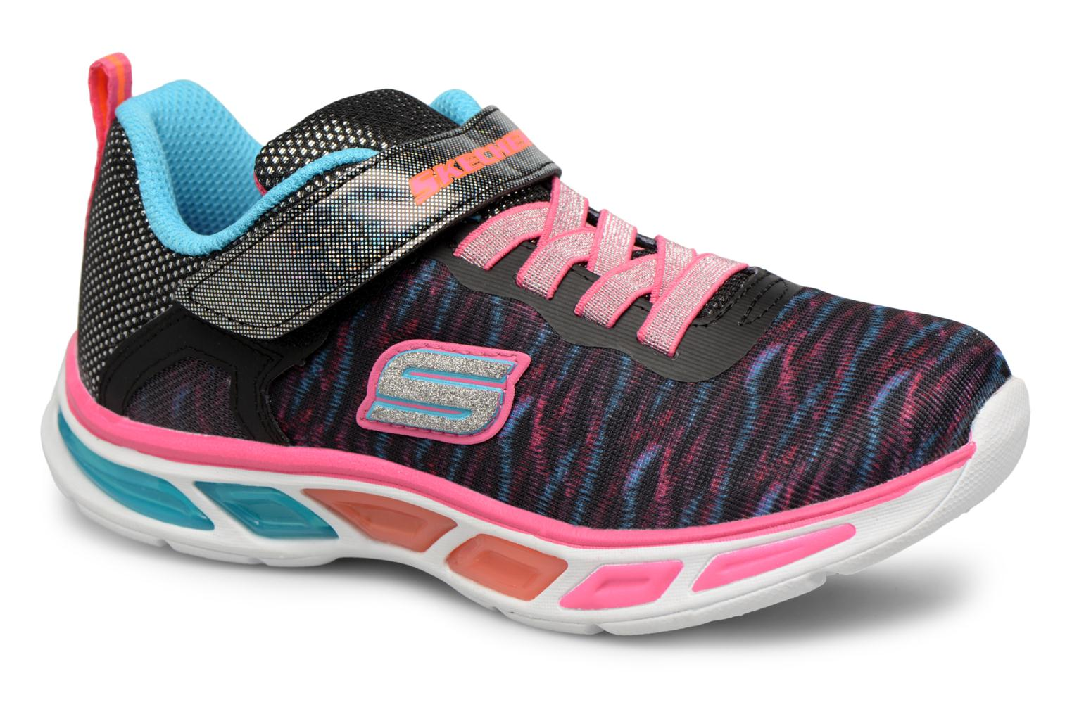 Sneakers Skechers Multicolor