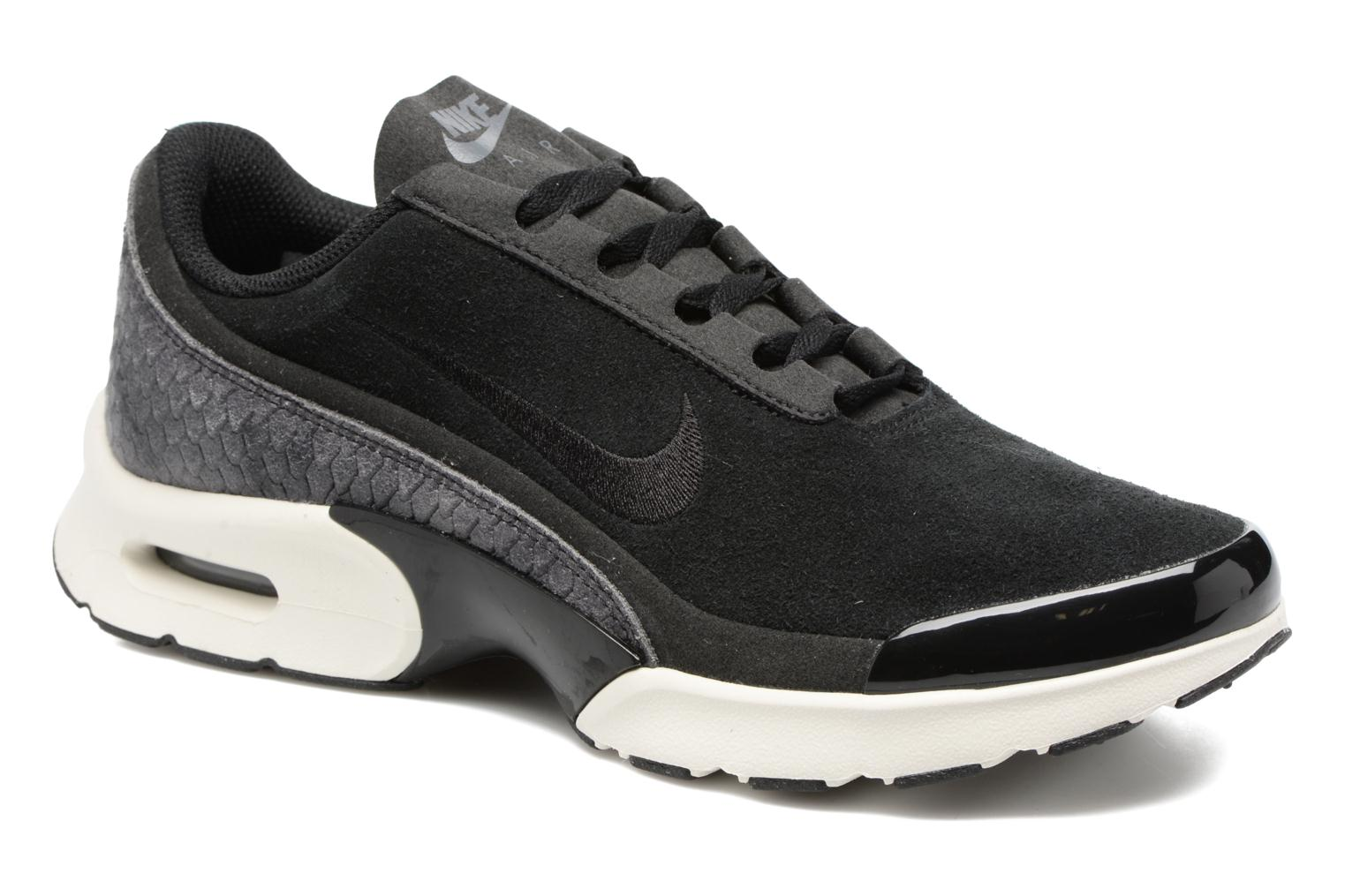 W Nike Air Max Jewell Prm Txt by Nike