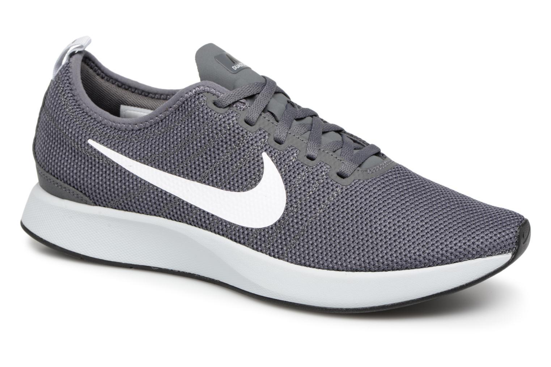 Precios talla de Nike Dualtone Racer talla Precios 44 baratos Ofertas para d0f921