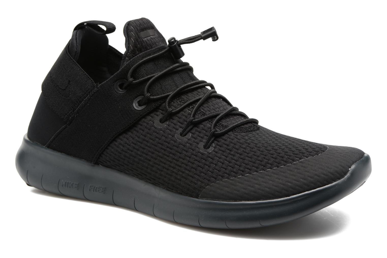 C Nike loisir Free noir 405 femmes Chaussures 5 0 ukiOPXZ
