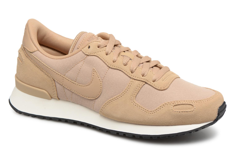 Sneakers Nike Bruin