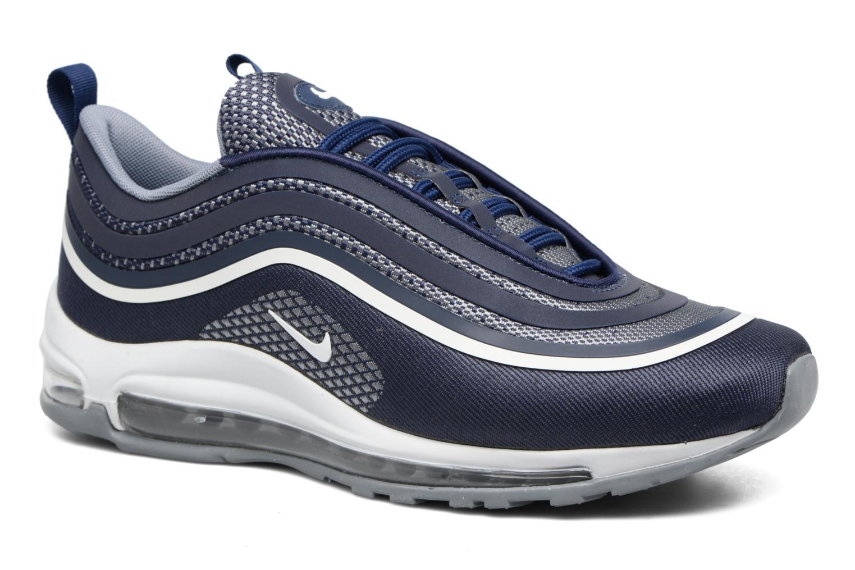 Sneakers Air Max 97 Ul '17 by Nike