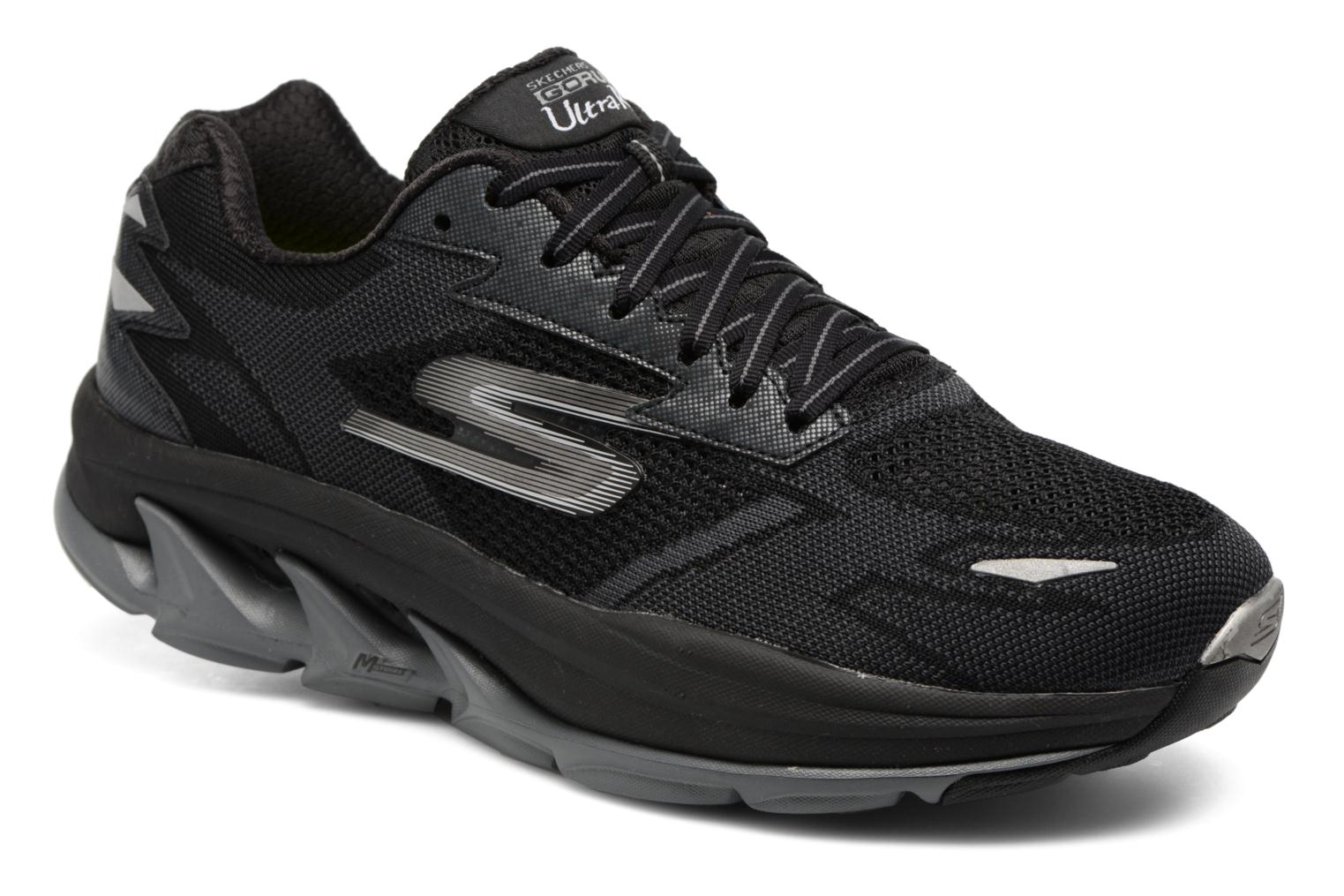 comprar skechers go run ultra road