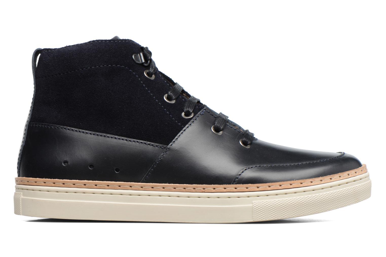 Sneakers Mr SARENZA Blauw