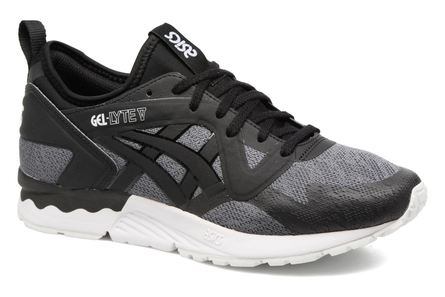 Gel-Lyte V Ns W by Asics
