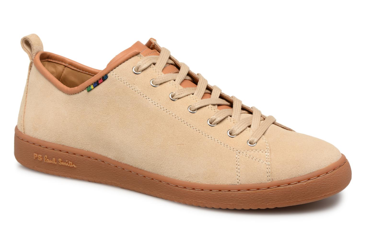 Sneakers Paul Smith Beige