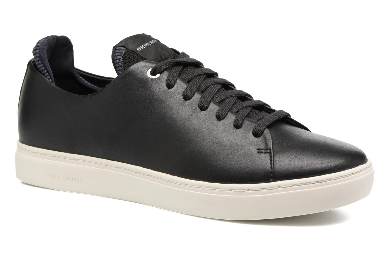 Sneakers Paul Smith Zwart