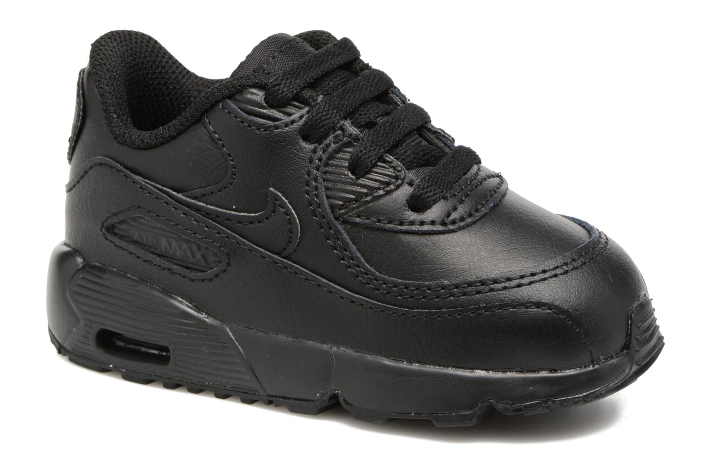 Nike Air Max 90 Ltr (Td) par Nike