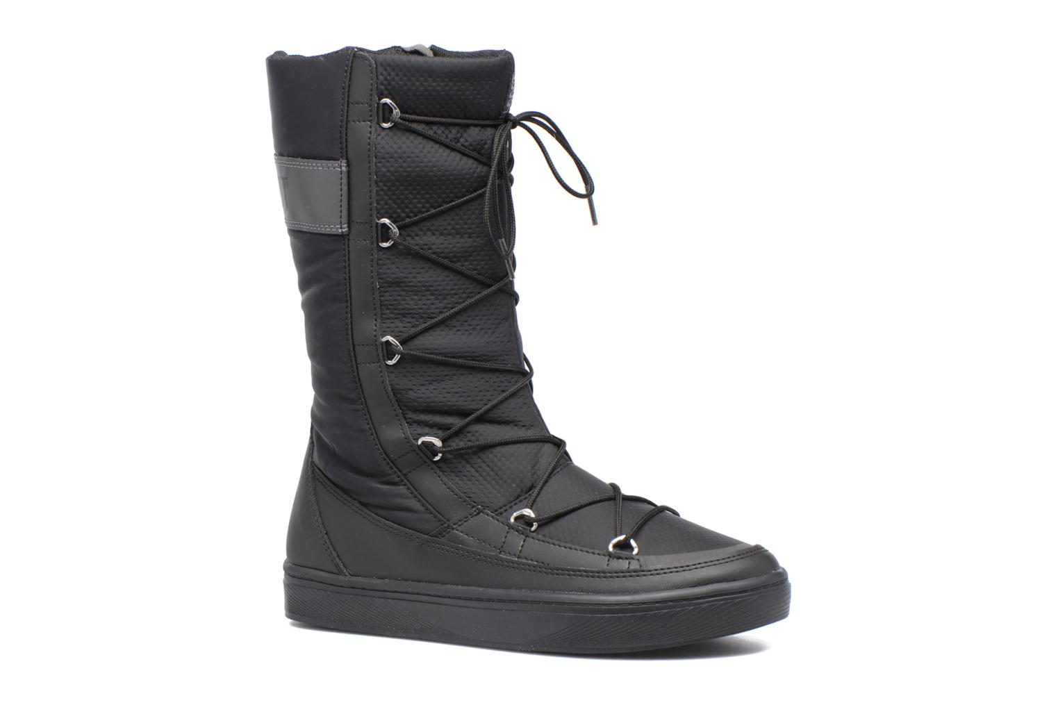 Moon Boot Vega Hi by Moon BootRebajas - 30%