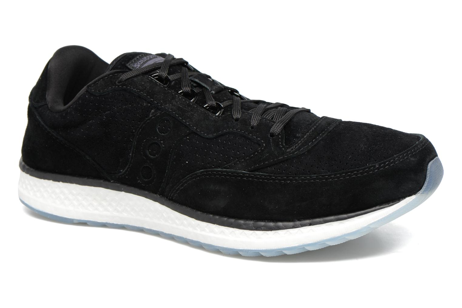 Freedom Runner by SauconyRebajas - 40%