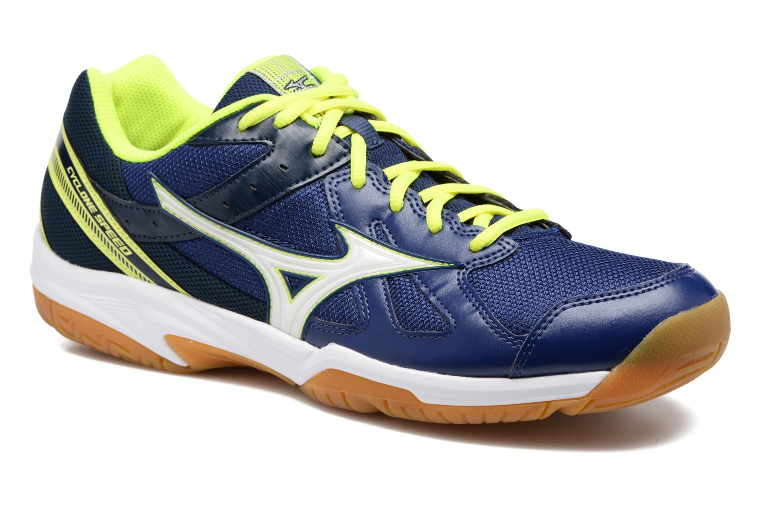 Sportschoenen CYCLONE SPEED by Mizuno