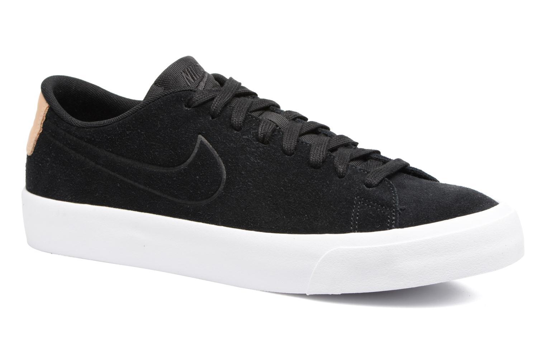Blazer Studio Low par Nike