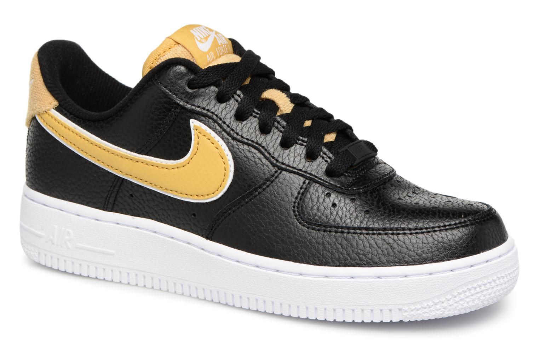 337ea8994766 Nike WMNS AIR MAX INVIGOR
