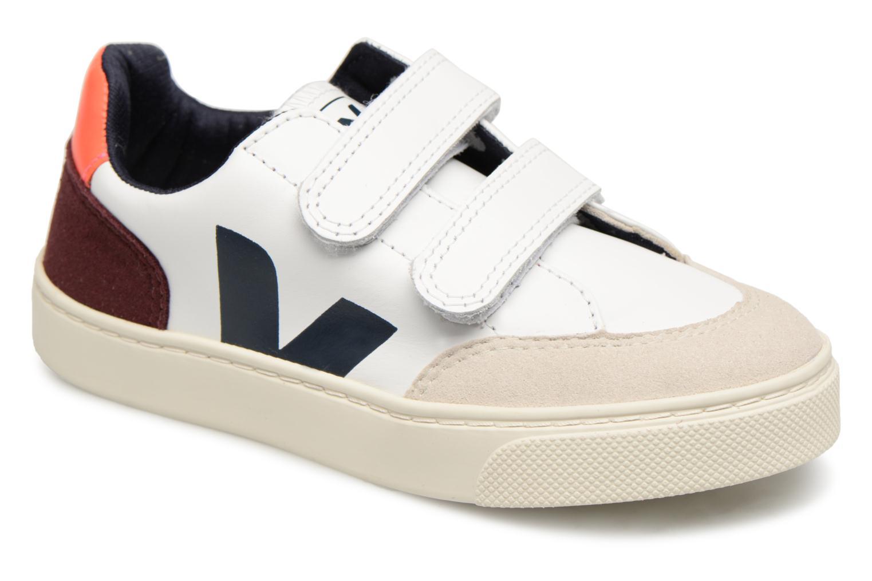 Sneakers Veja Wit