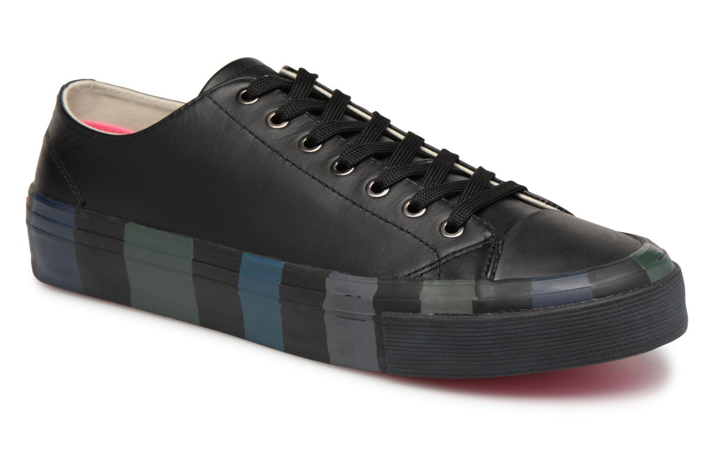 Sneakers PS Paul Smith Zwart