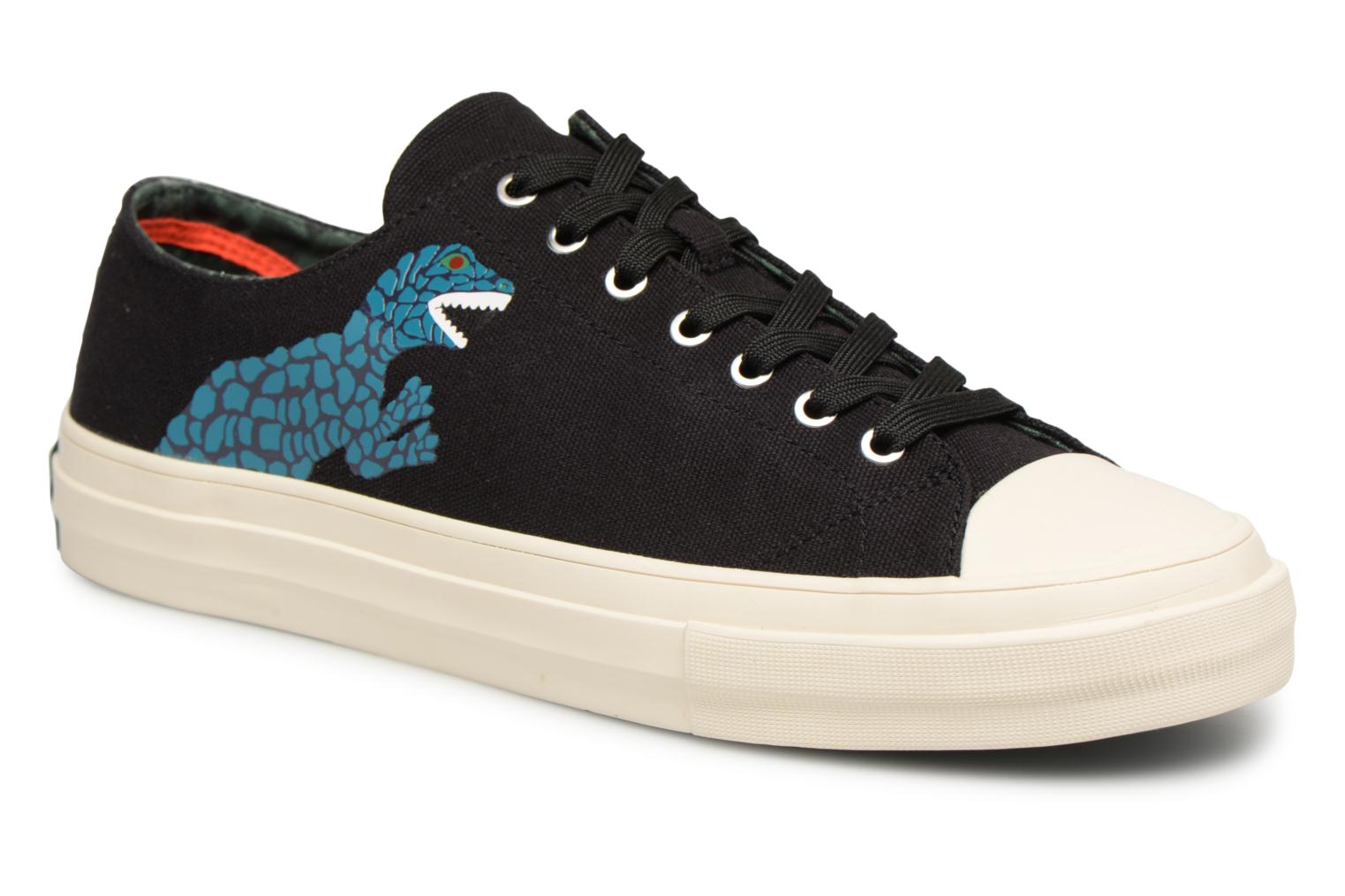 Sneakers PS Paul Smith Zwart