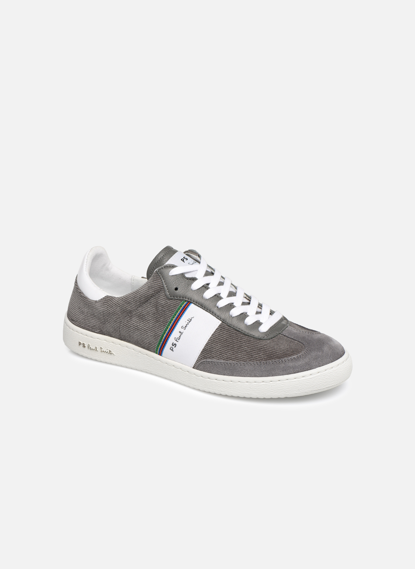 Sneakers PS Paul Smith Grijs